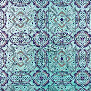 geo-pink-blue-trqglass-small