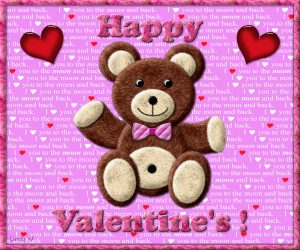 happy-valentines-teddy-bear-linda-w-large