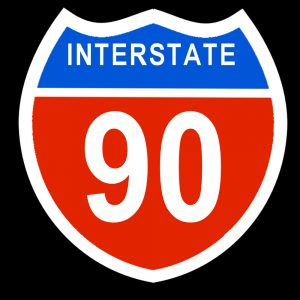 interstate-rt-90