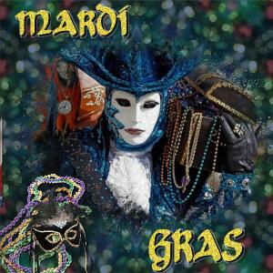 mardi-gras-small