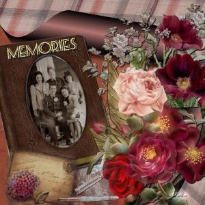 memories1-small-jpg-2