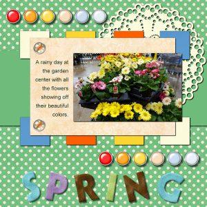springflowerrain_600