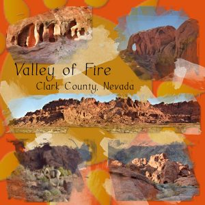 valley-of-fire-scrap-page-mask-600x600