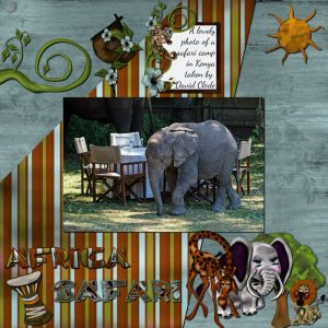 africa-safari-resized