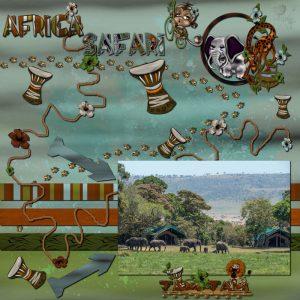 africa-safari2-resized