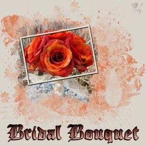 bridal-bouquet-resized