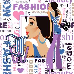 fashion-week-last-week
