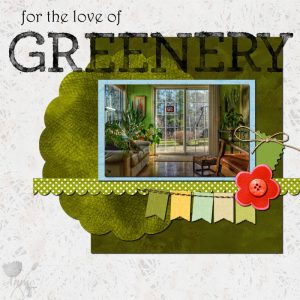 for-the-love-of-greenery-resized
