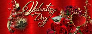 header-valentines2020-png
