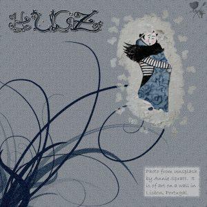 hugz-resized