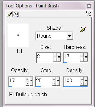 Monogram Maker Online Scrapbook Campus
