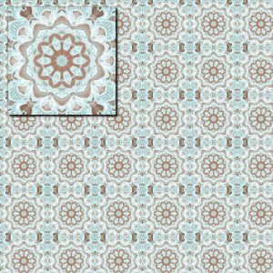 kaleidoscope-pattern-2
