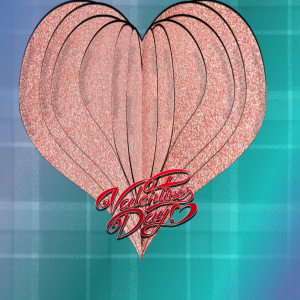 layered-heart-reduced-png
