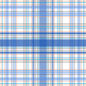 light-blue-plaid_minka