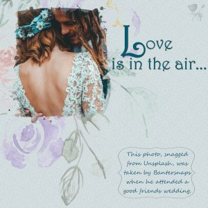 love-is-in-the-air-resized