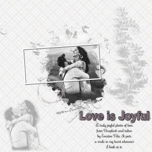 love-is-joyful-resized