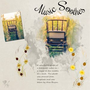 music-soothes-resized