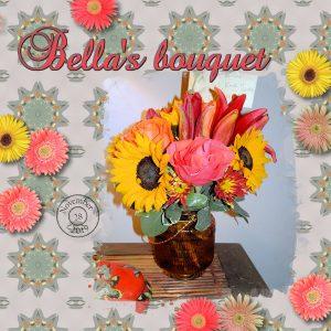 nov-28-bella-bouquet-1-600px