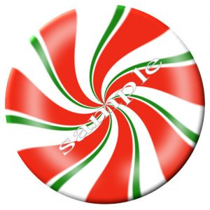 peppermint-candy-red-and-green-with-sample