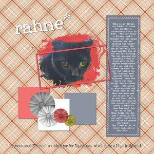 rahne-600x600-2-2