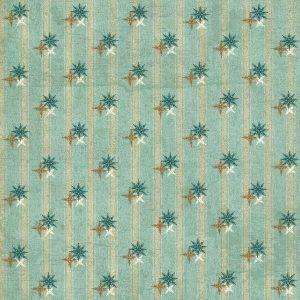 star-flower-paper13