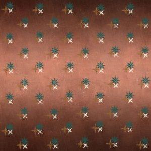 star-flower-paper18
