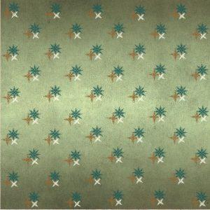 star-flower-paper19