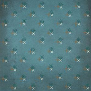 star-flower-paper24a