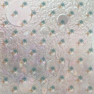 star-flower-paper26