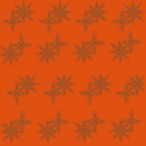 star-turn-sherwin-de5111-pspimage