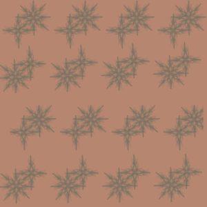 star-turn-sherwin-pspimage