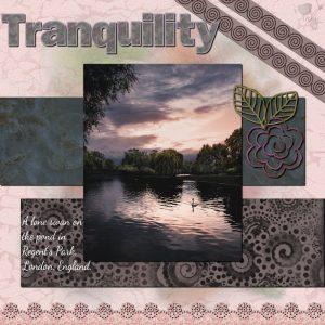 tranquility-resized