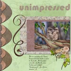 unimpressed-resized