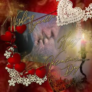 wishing-happy-valentines