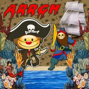 arrgh-bydd-600