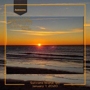 beautiful-sunrise600