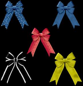 big-bows