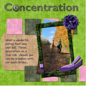 concentration-600-3