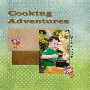 cooking_adventure_project2_600