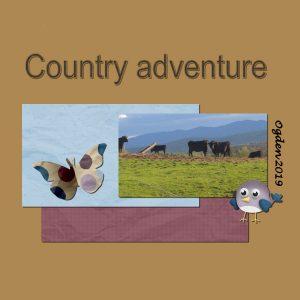 country-adventure-600