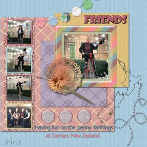 day-6-and-7-friends-600-2