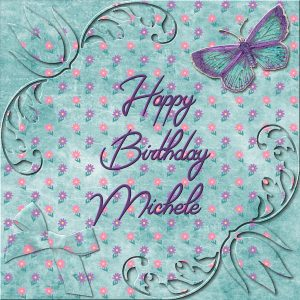 fab-happy-birthday-michele-simpson-2020