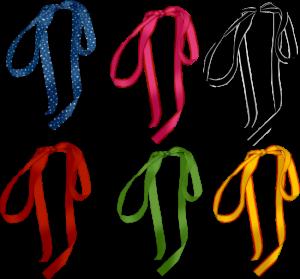 floppy-bows
