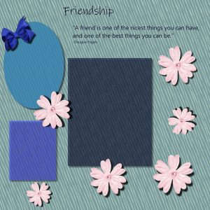 friends-projectresized