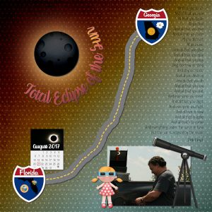 lab10-module2_eclipse-600