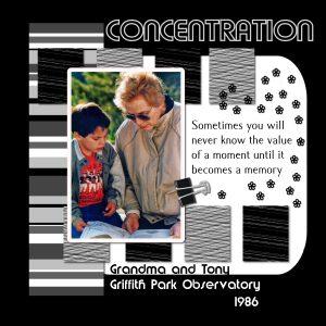mom-and-tony-griffith-park-1986-600x600
