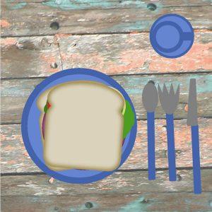 picnic-lunch-600