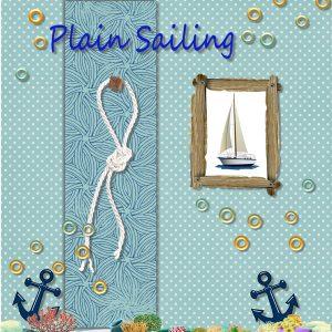plain_sailing_600
