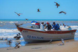 san-felipe-fishing-boat-reduced