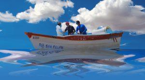 san-felipe-fishing-boat-reflection-reduced